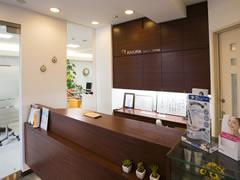 木村歯科医院photo